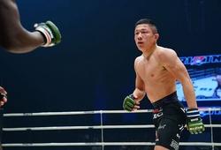 """Chủ tịch RIZIN muốn mở """"Olympic MMA"""" giữa 4 giải đấu lớn nhất hành tinh"""