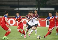 Nhận định Hang Yuen FC vs Taichung Futuro, 15h00 ngày 19/4, VĐQG Đài Loan