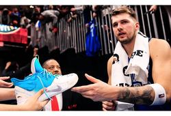 """Tìm hiểu về hợp đồng giày bóng rổ - Kỳ cuối: Những hiểu lầm thường thấy với """"sneaker free agency"""""""
