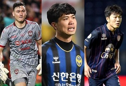Đoàn Văn Hậu và những bản hợp đồng 4.0 của bóng đá Việt Nam