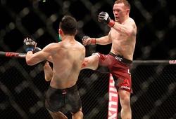 Petr Yan: UFC không muốn nhà vô địch người Nga thứ 2 xuất hiện