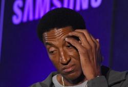 Tại sao Scottie Pippen phải chịu bất công lâu đến vậy?
