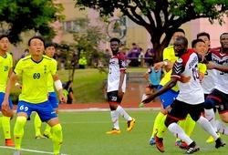 Nhận định Taichung Futuro vs Tatung, 15h00 ngày 26/4, VĐQG Đài Loan