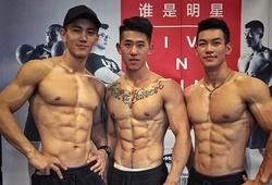 Phòng gym, bể bơi ở Trung Quốc lại bị đóng cửa do nghi ngờ bùng phát dịch COVID-19