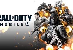 Chuỗi sự kiện Call of Duty Mobile VNG 30/4: Không thể bỏ qua!