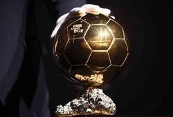 Quả bóng vàng 2020: Messi và Ronaldo mất lợi thế vì COVID-19?