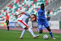 Nhận định Dinamo Minsk vs FC Slutsk, 22h00 ngày 02/05, VĐQG Belarus