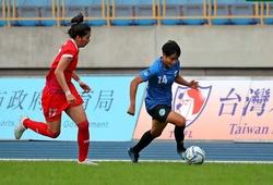 Nhận định Nữ Kaohsiung Sunny Bank vs Nữ Taipei Bear, 12h00 ngày 02/05, VĐQG Nữ Đài Loan