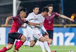 Nhận định Tainan City vs Taichung Futuro, 15h00 ngày 03/05, VĐQG Đài Loan