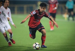 Nhận định Taipei Red Lions vs Taipower FC, 15h00 ngày 03/05, VĐQG Đài Loan