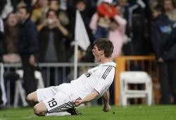 Nếu ở lại Heerenveen, Đoàn Văn Hậu có thể làm đồng đội với cựu sao Real Madrid