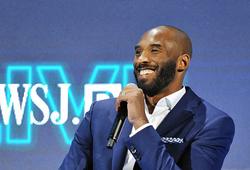 Điểm danh 6 cầu thủ NBA từ All-Star sân bóng rổ thành ông trùm giới kinh doanh