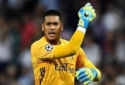10 cầu thủ gốc Đông Nam Á nổi danh tại châu Âu
