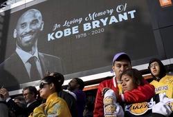 Điều tra viên nhẫn tâm phát tán hình ảnh cái chết của Kobe khiến cả Los Angeles dậy sóng