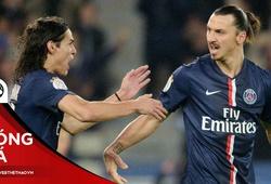 """Ibrahimovic """"ghét cay ghét đắng"""" người từng là đồng đội suốt 3 năm"""
