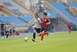 Nhận định Nữ Inter Taoyuan vs Nữ Taipei Bravo, 09h00 ngày 09/05, VĐQG Nữ Đài Loan