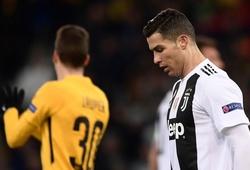 12 đội bóng mà Ronaldo không thể đánh bại trong sự nghiệp