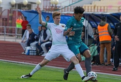 Trực tiếp Neman Grodno (R) vs Rukh Brest (R): Giữ lại 3 điểm