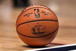 Cập nhật mới nhất về tình hình mùa giải NBA 2019-20 giữa đại dịch COVID-19