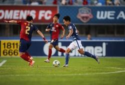 Nhận định Chungnam Asan vs Bucheon FC, 11h30 ngày 10/05, Hạng Nhất Hàn Quốc