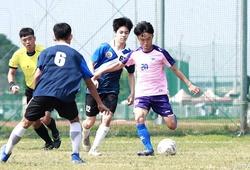 Nhận định Taichung Futuro vs Taipower FC, 15h00 ngày 10/05, VĐQG Đài Loan