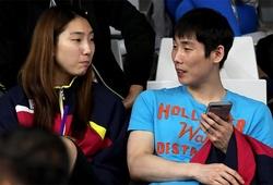 Thêm đôi Kim Đồng - Ngọc Nữ cầu lông thông báo kết hôn