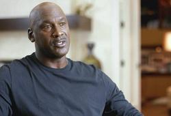 Vì sao Michael Jordan nhất quyết từ chối quay The Last Dance tại nhà?