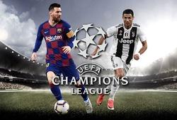 Messi, Ronaldo và 10 kỷ lục Champions League có thể không bao giờ bị phá