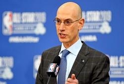 Quỹ lương NBA sụt giảm vì COVID-19