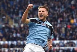 """Tin chuyển nhượng MU mới nhất 10/5: """"Quỷ đỏ"""" nhắm chân sút Serie A"""