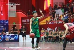 NHM gọi Thang Long Warriors là Superteam, Nguyễn Phú Hoàng nói gì?