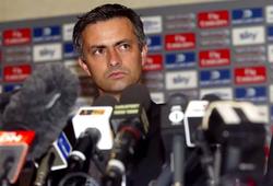 Top 10 bản hợp đồng thành công nhất của Mourinho tại Chelsea