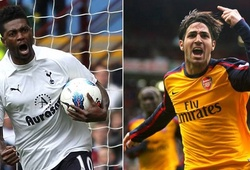 6 cầu thủ từng đạt kỳ tích hiếm hoi về kiến tạo ở Ngoại hạng Anh
