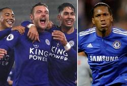 Ngoại hạng Anh trước cơ hội có Vua phá lưới già nhất lịch sử