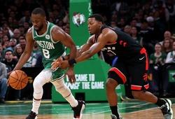 Lịch thi đấu NBA ngày 08/08: Tâm điểm Raptors - Celtics