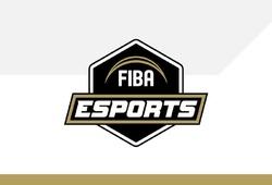 17 đội tuyển quốc gia tham dự giải eSports bóng rổ do FIBA tổ chức
