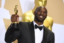 Phim tài liệu về Kobe Bryant sắp được công chiếu