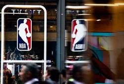 Quỹ lương NBA 2020-21 vẫn được giữ nguyên