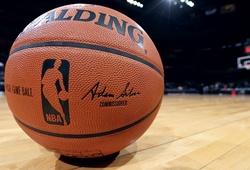 NBA trừ lương cầu thủ tự ý nghỉ hết mùa giải