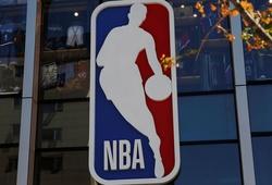 NBA đẩy sớm thời điểm trở lại