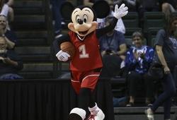 NBA đặt thời hạn chót cho các cầu thủ quyết định thi đấu