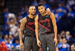 Tại sao chỉ Portland Trail Blazers phản đối kế hoạch trở lại của NBA?