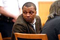 Từ tài năng ngang hàng LeBron James tới nhà tù: Bi kịch Sebastian Telfair