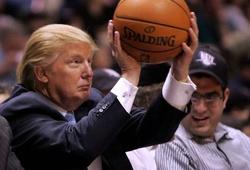 Ông chủ Dallas Mavericks muốn bảo vệ VĐV như bảo vệ Tổng thống Mỹ
