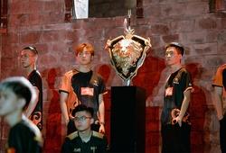 Lịch thi đấu tứ kết APL Liên Quân 2020: Đại chiến FL vs MAD Team