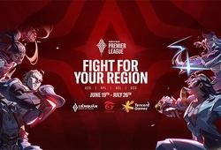Lịch thi đấu chung kết APL 2020 Liên quân Mobile: BRU vs FW