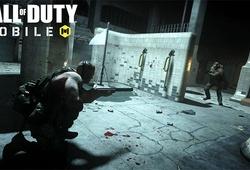 Call of Duty Mobile và Warzone đồng loạt hoãn cập nhật vì bạo loạn