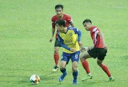 Nhận định Đồng Tháp vs An Giang, 15h30 ngày 13/05, Giao hữu CLB