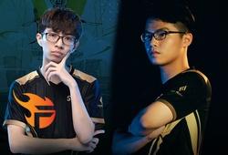 BronzeV sẽ là thành viên mới Team Flash sau mẫu thuẫn với SGP?