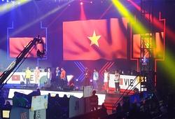 Esports tại SEA Games 31: Chờ quyết định cuối cùng vào tháng 11?